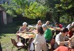 Location vacances Sahorre - Le Chant Du Bonheur-2