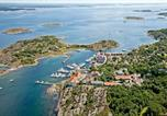 Villages vacances Fredrikstad - Hotel Ekenäs Ab-4