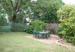Location vacances Launceston - Coronation Cottage-2