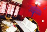 Hôtel Manali - Hotel shingar-3