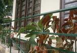 Location vacances Kandy - Homestay Kelvin Grove-4