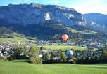 Location vacances Flims - Casa Arnica-3