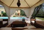 Location vacances Aulla - Villa in Bolano-3