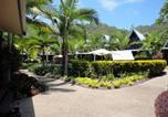 Location vacances Townsville - Canopy Chalets-1