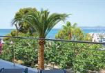 Location vacances S'Arenal - Apartment C.Frai Junipero Serra-2