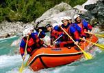Camping Hermagor - Adrenaline Check Camping-3