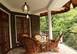 Location vacances Kitulgala - Villa Riverina-3