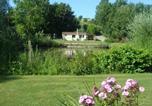 Location vacances Yaucourt-Bussus - Gîte Lerapala-4