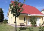 Location vacances Korswandt - Dhh am Gothenweg Dhh Landhaus Gothensee-1