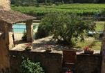 Location vacances Crestet - Le Figuier-4