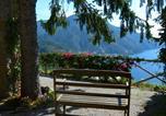 Location vacances Ravello - Villa Ravello Grecamore-3