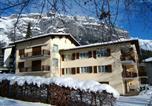 Location vacances Flims Dorf - Arcula-3