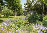 Location vacances Lamballe - Le Tertre-2
