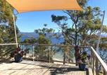 Location vacances Port Arthur - Bruny Island Getaway-3
