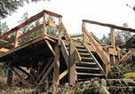 Location vacances Duncan - Eaglenest Sanctuary-2