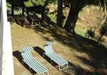 Location vacances Λευκιμμαιοι - Rigos Apartments-4