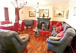Location vacances Shepton Mallet - Leigh Holt-2