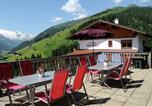 Location vacances Tux - Martlerhof Ii-4