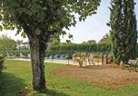 Location vacances La Cassagne - Holiday Home St Genies Dordogne-2