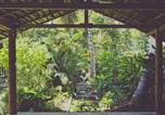 Location vacances Unawatuna - Moonwater-4