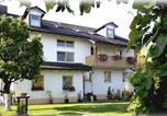 Location vacances Dillingen - Pension Schwaiger-4