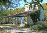 Location vacances Souillac - Rocamadour-1