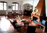 Location vacances Lanciano - Casale Marcantonio-1