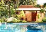 Villages vacances Mysore - Nikhara Garden-1