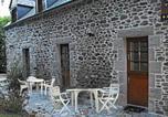 Location vacances Saint-Jouan-des-Guérets - Résidence La Haute Simonnais-2