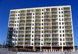 Location vacances Gulf Shores - Boardwalk 181-2