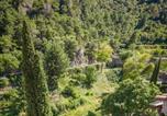 Location vacances Saint-Maurice-Navacelles - Gîte du Chant des Oiseaux-1