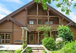 Location vacances Garrel - Ferienhaus Großenkneten 100s-2