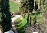 Location vacances Montalcino - Agriturismo Il Cocco-2