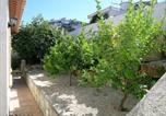 Location vacances Pedreguer - Holiday home Calle El Fondo d'Elx-4