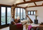 Location vacances Buxted - Stonehouse Farm Cottage-2