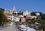Location vacances Portovenere - About Italy Holiday Rooms-4