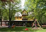 Villages vacances Wernigerode - Alte Waldmühle-3