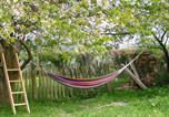Hôtel Kelmis - Ruhe und Relaxen Ii-4
