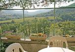 Location vacances Saint-Pons - Holiday home Saint Thome 27 with Outdoor Swimmingpool-4