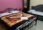 Location vacances Mahabaleshwar - Hirai Palace-3