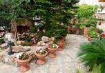 Location vacances Presicce - A Casa di Katia Salento-4