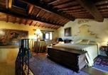 Location vacances Figline Valdarno - Torre Forese-1