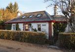 Location vacances Crieff - The Nurse's Cottage-1