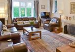 Location vacances Bournemouth - Holme Cottage-4