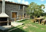 Location vacances Monistrol de Calders - Magadins Nou-4