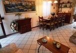 Location vacances Stintino - Casa Ortensia-2