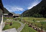 Location vacances Gressoney-Saint-Jean - Gressoney Loo Bach 4-3