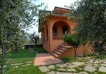 Location vacances Pieve a Nievole - Le Quattro Stagioni-2