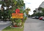 Villages vacances Palm Beach Gardens - Sand Dune Shores by Vri Resort-1