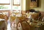 Location vacances Eastbourne - Arden Guest House-2